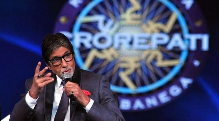 Kaun Banega Crorepati 10 Episode 1: First contestant of new season