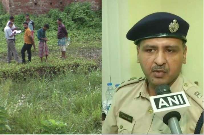 Shocker! 'Decomposed bodies' of 14 babies found in Kolkata