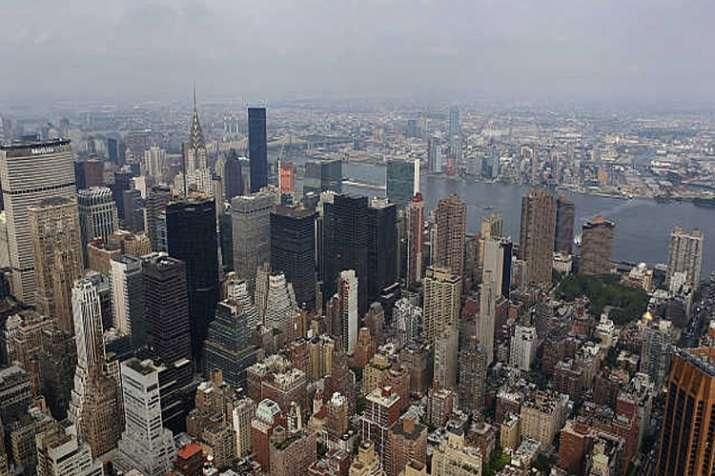 Barclays Hurun India Rich List 2018: Maharashtra home to largest