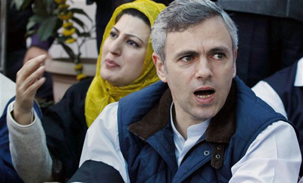 Jammu & Kashmir: Omar Abdullah rules out any alliance with