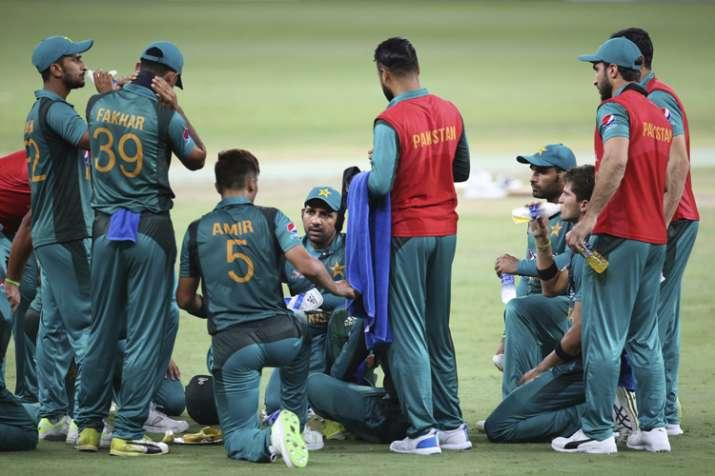 Pakistan Vs Bangladesh Asia Cup 2018 Match Prediction And