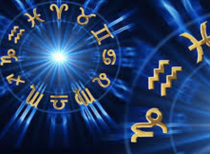 Daily Horoscope (Bhavishyavani) September 19, 2018: Know the lucky hour of the day to make the most