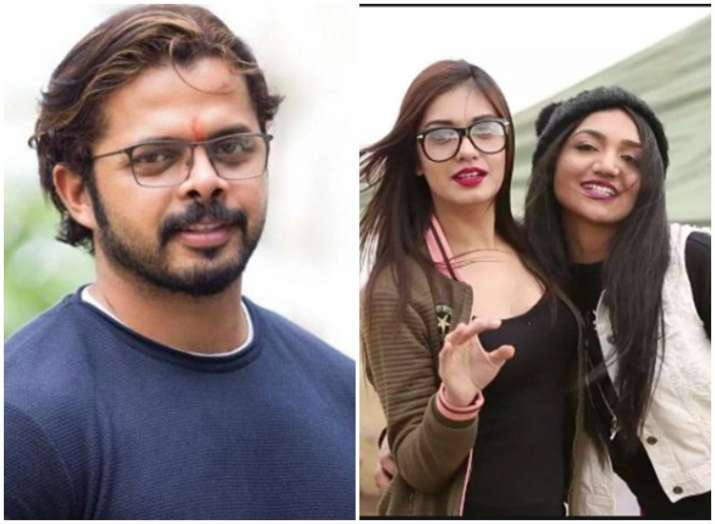 Bigg Boss 12: Here's the final list of contestants of the new season