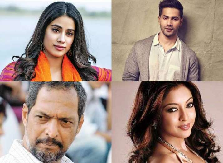 Latest Bollywood News September 26