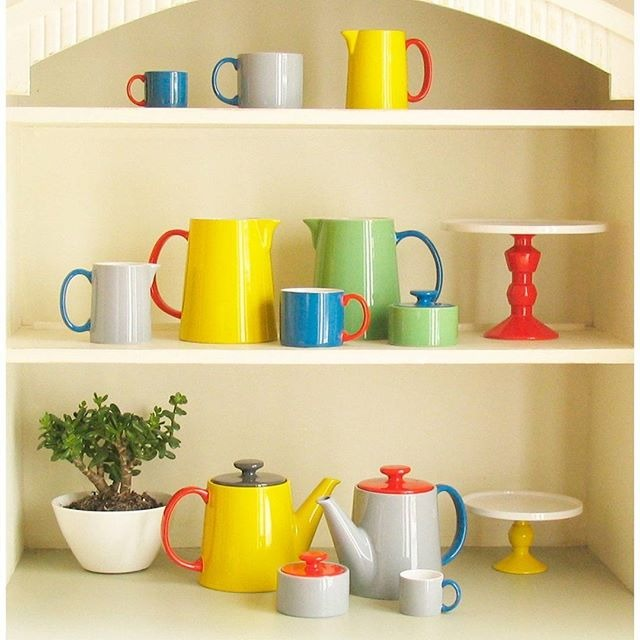 India Tv - 5 quirky home decor ideas to brighten up your house