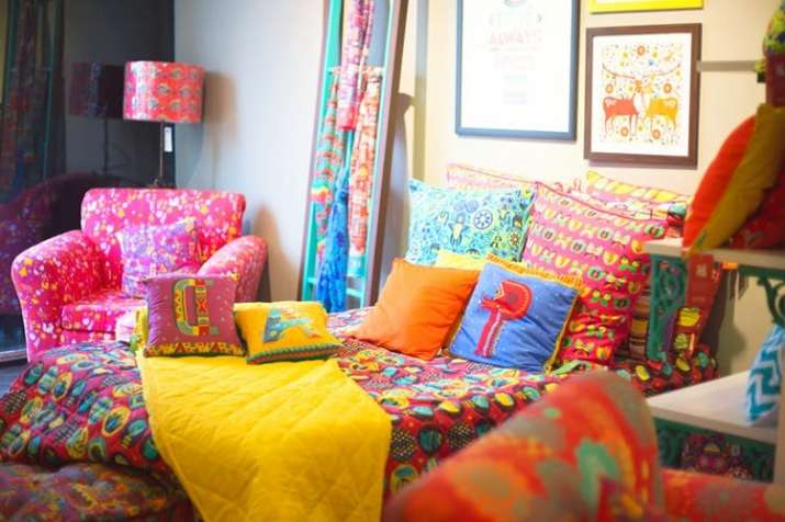 5 Quirky Home Decor Ideas To Brighten Up Your House