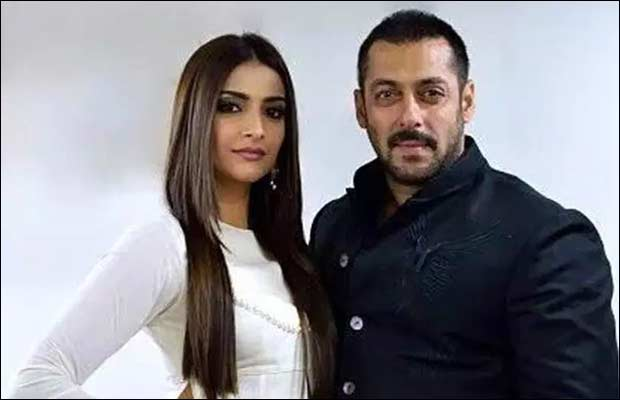 Latest Bollywood News September 11: Salman Khan reveals