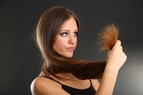 India Tv - 5 most common hair problems with easy and effective solutions
