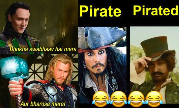 Image result for funny memes 2018 india