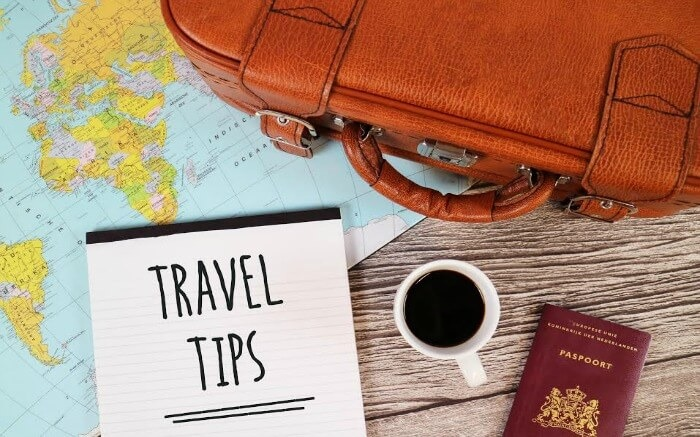 Travel tips: 5 little adventures to enjoy the most of your weekend vacation  | Travel News – India TV