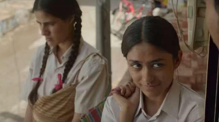India Tv - Mrunal Thakur