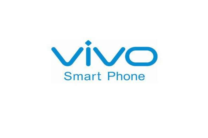 Vivo V9 Pro is expected to launch in India during October