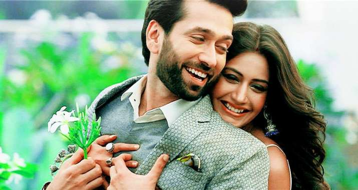 ishqbaaz to go off air