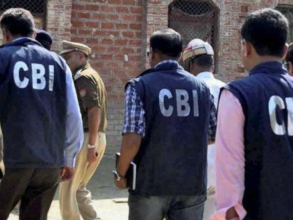 Bribery case: CBI DSP Devendra Kumar suspended