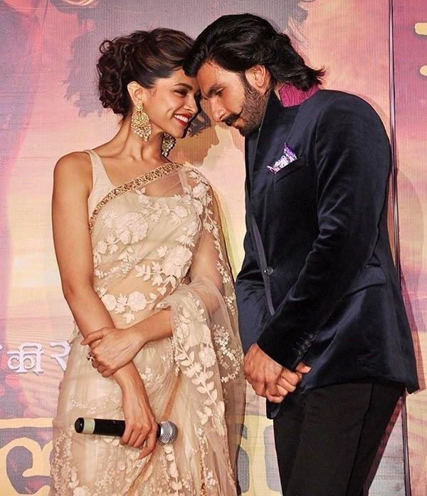 India Tv - Deepika Padukone-Ranveer Singh wedding