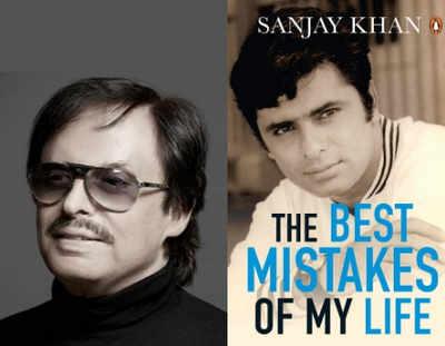 Shatrughan Sinha, Farooq Abdullah attend Sanjay Khan's