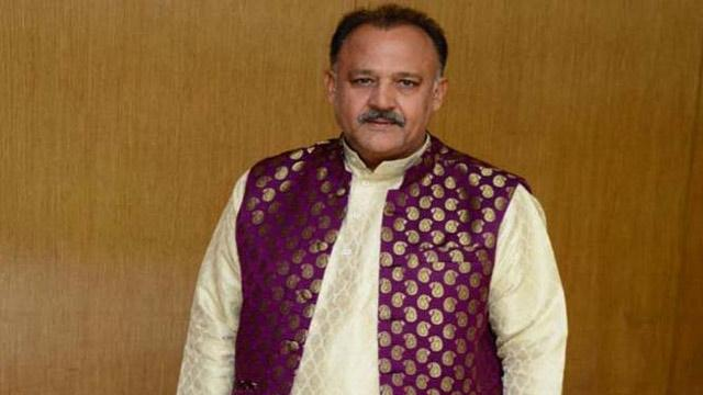 Me Too: Alok Nath rejects IFTDA notice, association to take strong stand