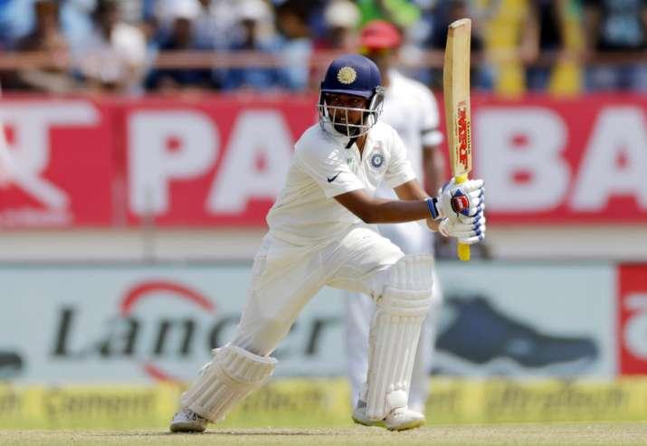 0c0c77215cc48 India vs West Indies