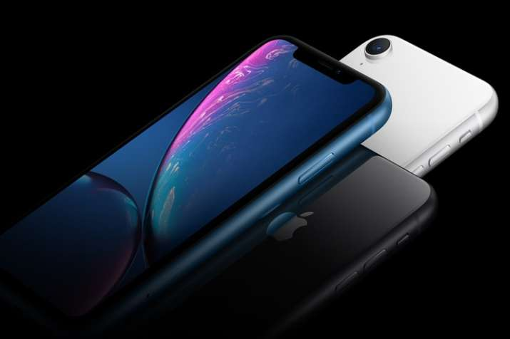 Apple iPhone XR Pre-order starts in India from Friday
