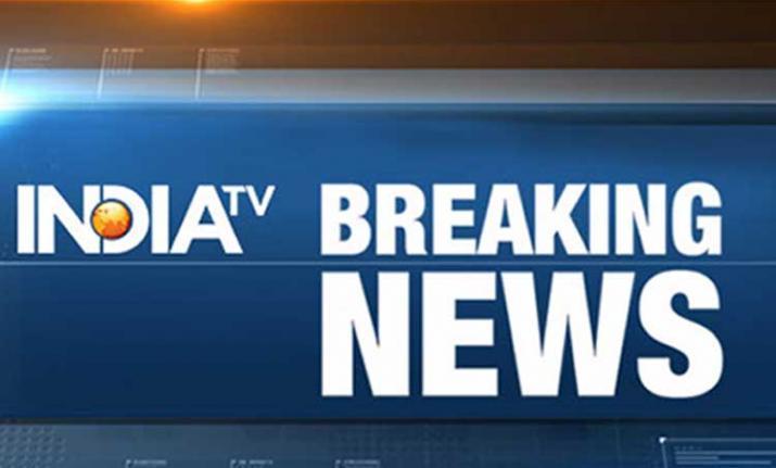 Breaking news of October 13