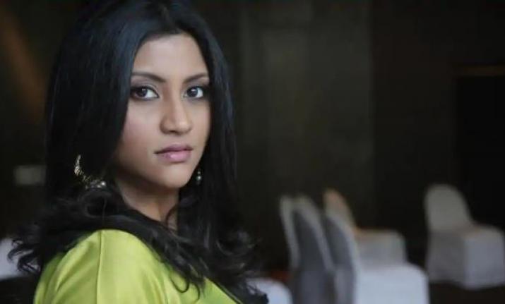 India Tv - Konkona Sen Sharma