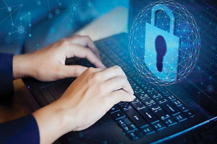 Protecting Privacy: Creating  we have one data policy for India?