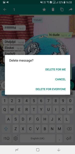 India Tv - WhatsApp
