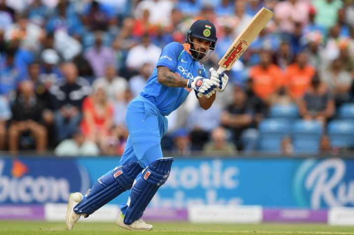 India Vs West Indies, 2018, Live Cricket Score, Live Blog, Ind Vs Wi, 2Nd Odi Full -7170