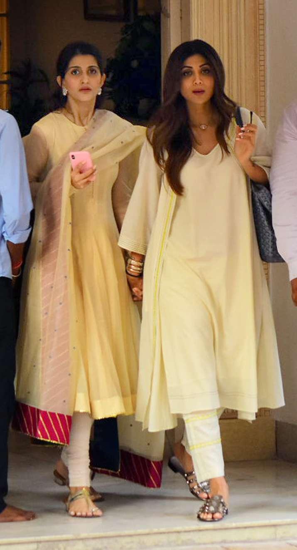 India Tv - Shilpa Shetty