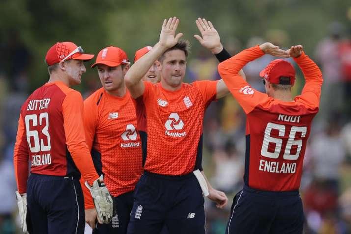 Live Cricket Score, Sri Lanka vs England, 3rd ODI Live: England aim to double lead
