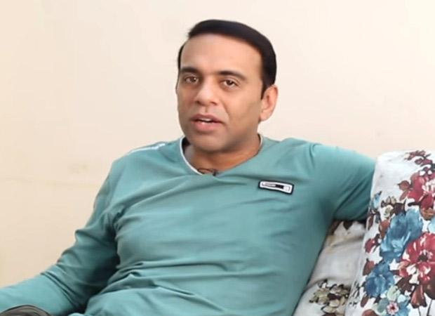 Farhad Samji replaces Sajid Khan as 'Housefull 4' director ...