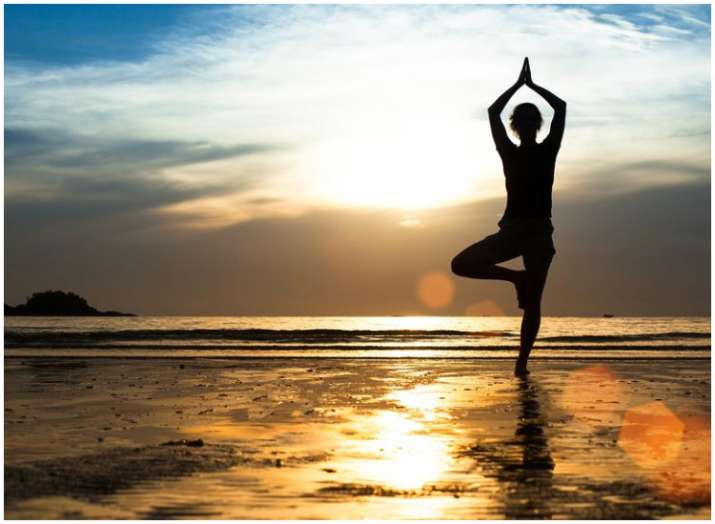 Monday Motivation 5 Healthy Inspirational Quotes To Keep You Fit And Focused Health News India Tv