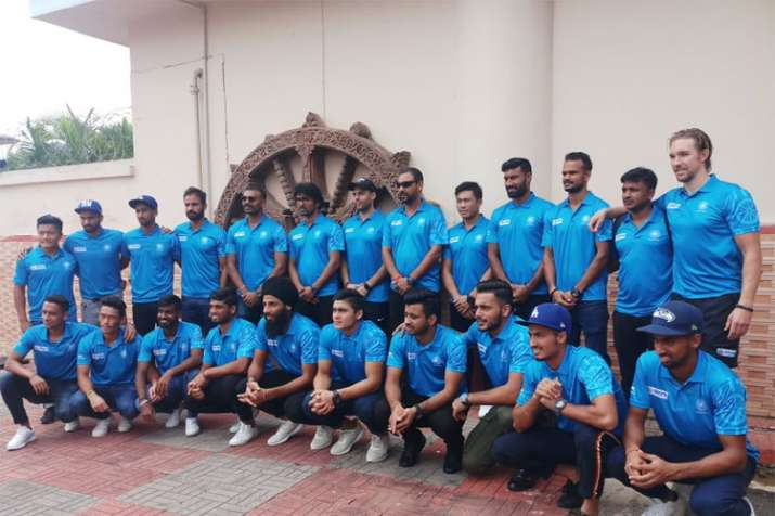 Holders India face lightweight Oman in Asian Champions Trophy opener thumbnail