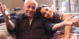 My father is Youth Icon of Year, says Alia Bhatt