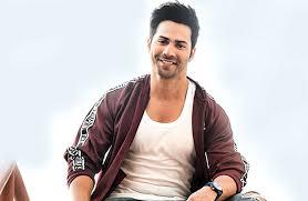 Varun Dhawan to star next in Shashank Khaitan's action