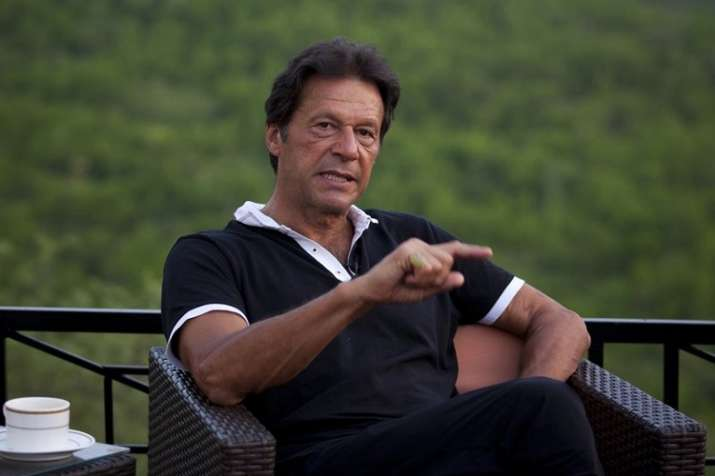 pakistan sc dismisses petition seeking imran khan 39 s. Black Bedroom Furniture Sets. Home Design Ideas
