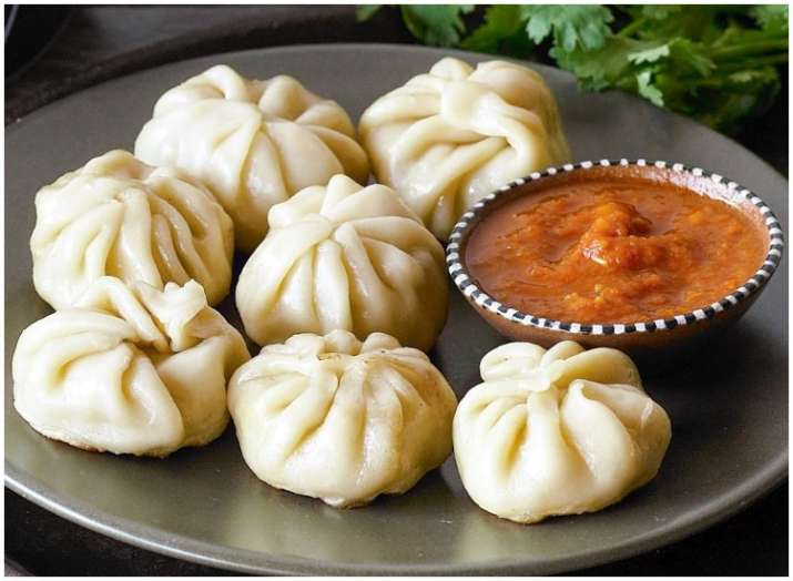 India Tv - Latest food trends: Momo festival back in Delhi with new edition
