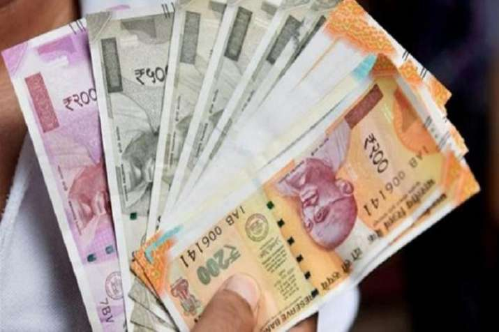 Mutual fund houses have pumped over Rs 11,600 crore in