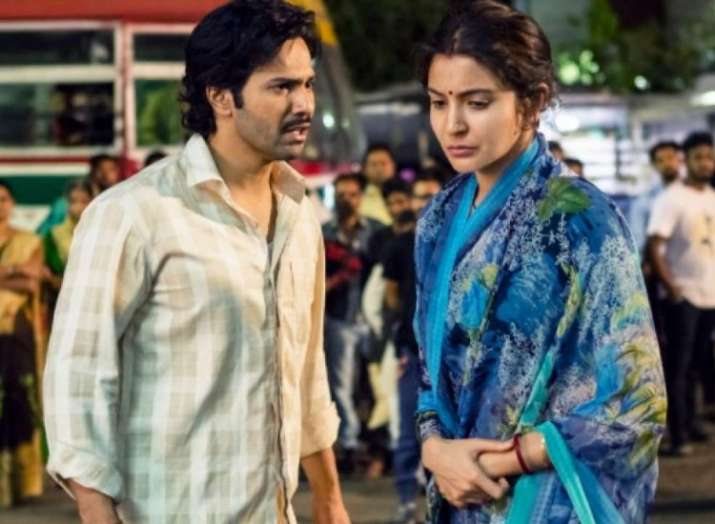 Sui Dhaaga maker Sharat Katariya: My characters come from personal experiences