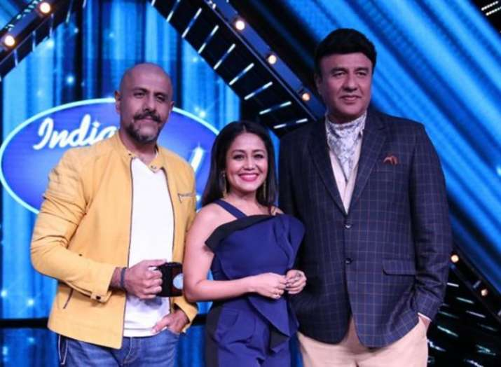Anu Malik asked to step down as Indian Idol 10 judge after sexual harassment allegations