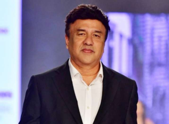 Anu Malik steps down as judge from Indian Idol 10 after multiple sexual harassment allegations again