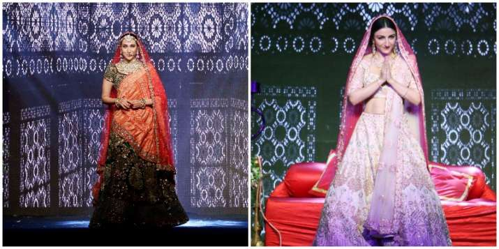 India Tv - Latest Bollywood News October 27