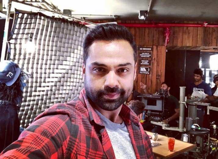 Abhay Deol opens adult about #MeToo movement: Law works really delayed in the country
