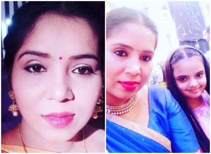 Ye Hai Mohabbatein actress Neeru Agarwal passes away