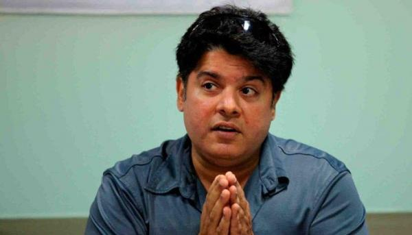 India Tv - Sajid Khan finally replies to IFTDA regarding sexual harassment allegations