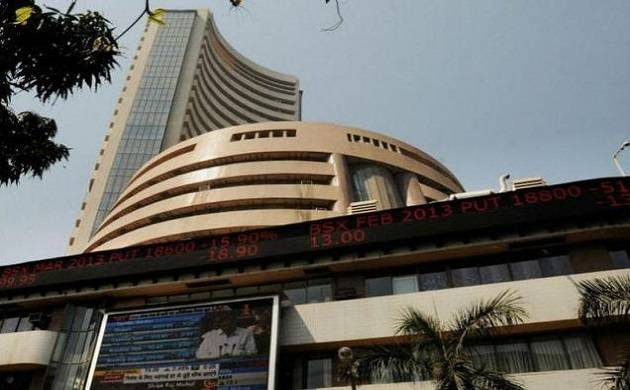 Sensex sheds over 200 points in opening trade, Nifty slips