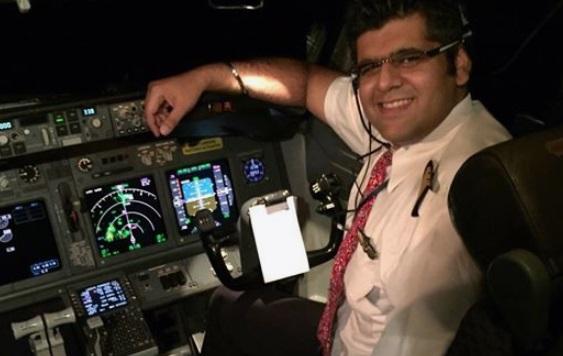 Lion Air disaster Latest Updates: India's Bhavye Suneja was
