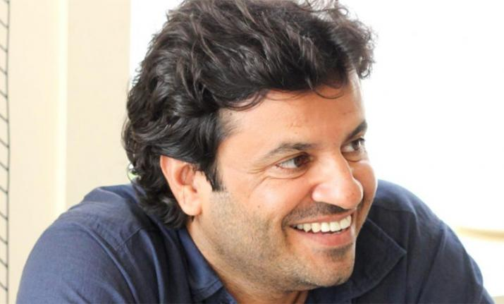 Amid sexual assault allegations, Vikas Bahl removed
