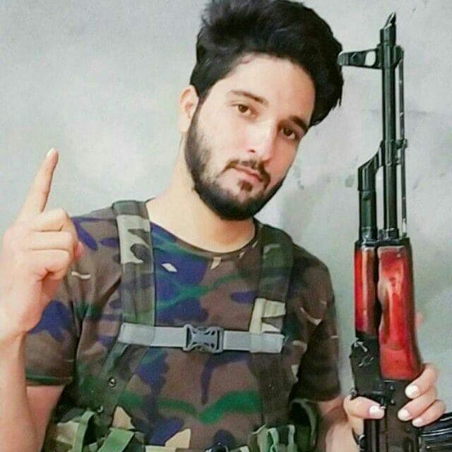 Viral News India: Jammu And Kashmir: Kulgam Youth Joins Hizbul Mujahideen