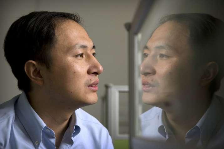 چینی محققین کا دعوی ہے کہ اس نے دنیا کی مدد کی